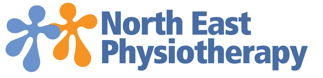 North East Physiotherapy